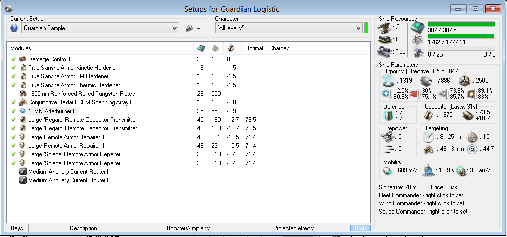 guardianfit1